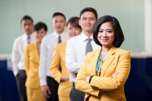pelatihan in house customer satisfaction di jakarta